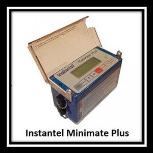 Also known as ground vibration monitoring instrumentation
