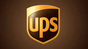 Also known as UPS ground vibration monitor shipping